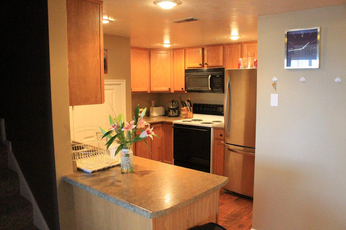 alpine-kitchen-1