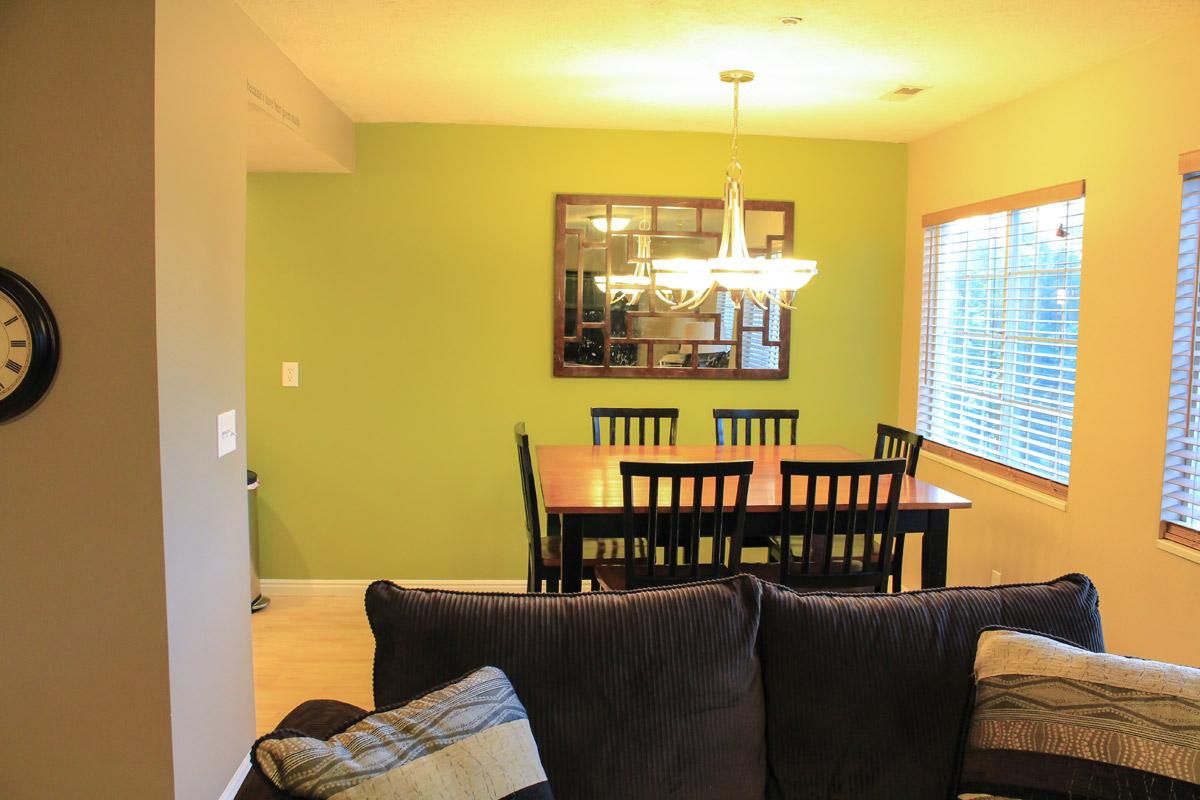 bountiful-dining-room-1