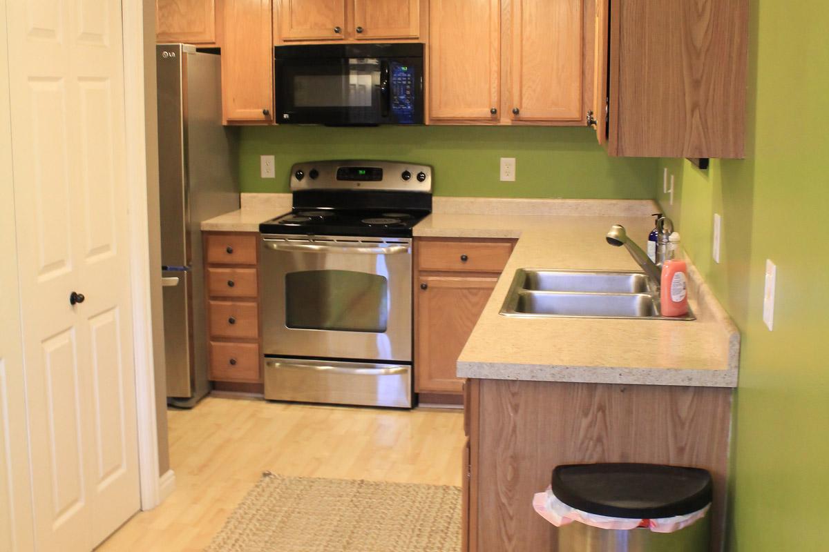 bountiful-kitchen-1