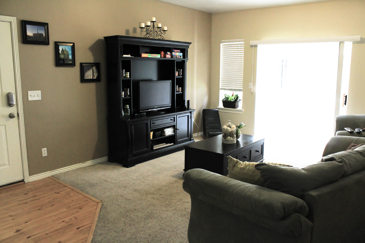 timpanogas-living-room-1