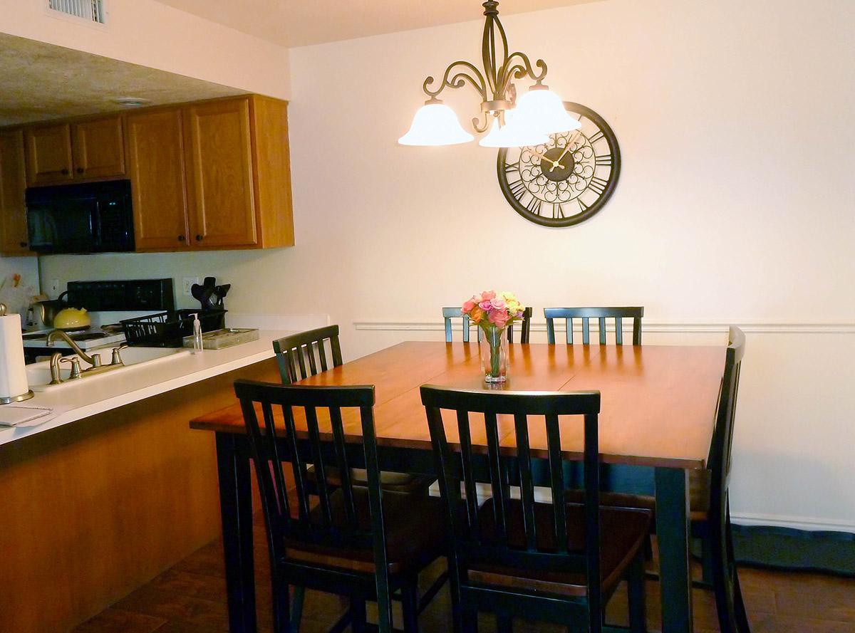 cottonwood-dining-room-1