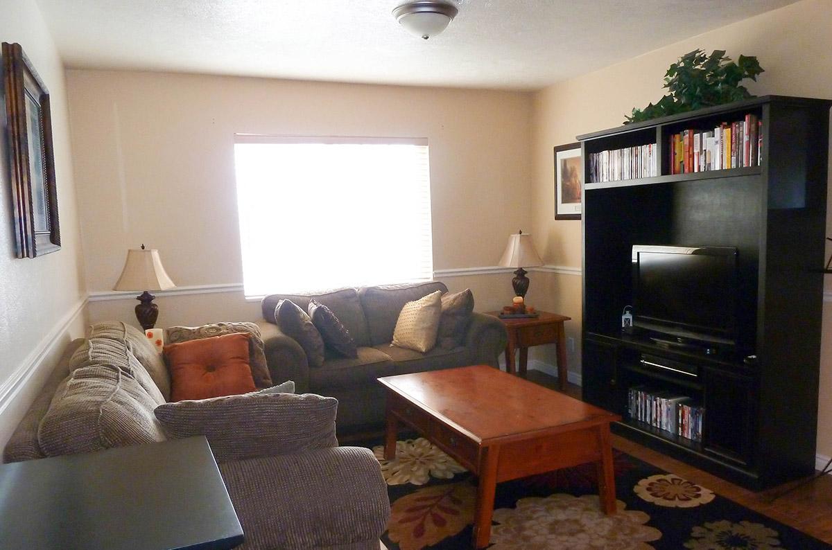 cottonwood-livingroom-1