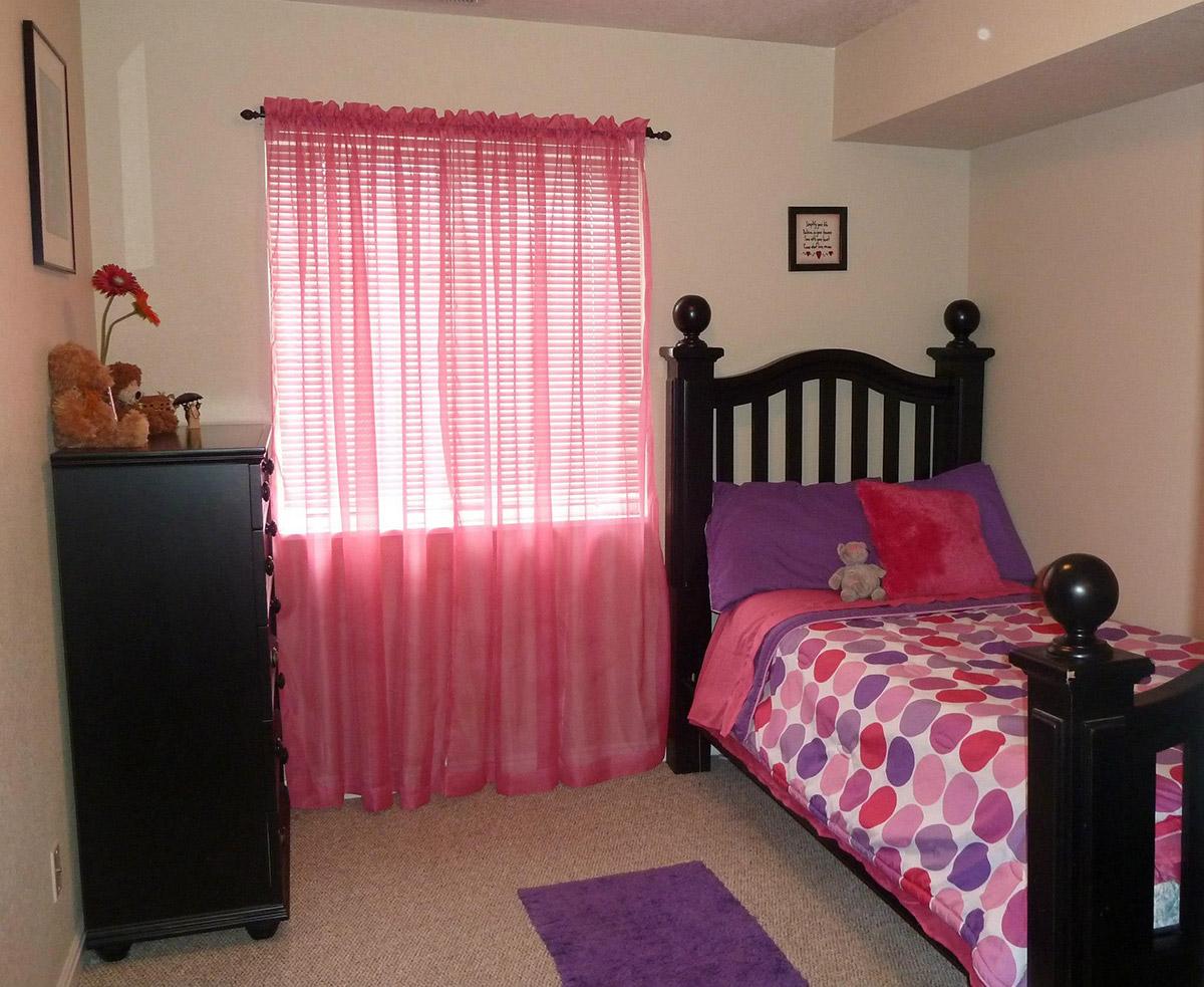 monticellobedroom2